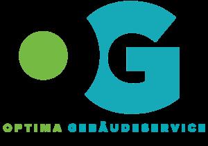 Optima Gebäudeservice Logo